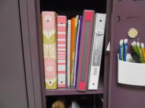 locker4