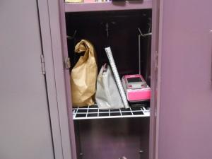 locker5