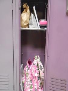 locker6
