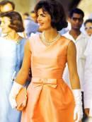 Jackie Kennedy, from www.agentiadepresamondena.com