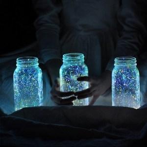 glow jar 1