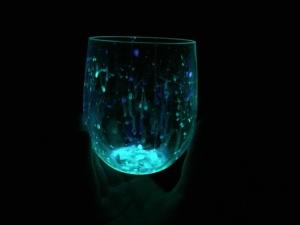 glow jar 2