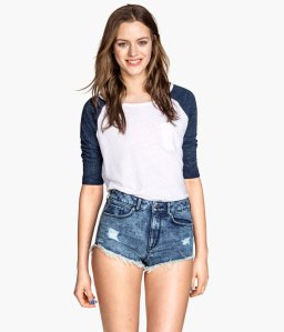 Image from H&M