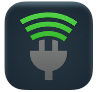 Unplugged app