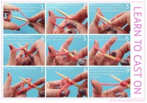 knittingdirections1